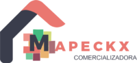Mapeck