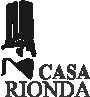 Casa Rionda
